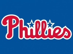 philadelphia_phillies_logo_wallpaper-t2