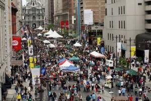 pifa-street-fair-2011-600