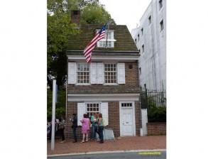 4940004-Betsy_Ross_house_Philadelphia