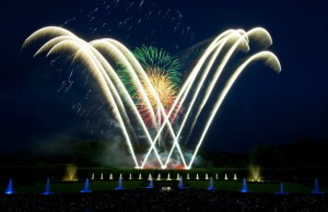 Longwood-Gardens-Fireworks-And-Fountains-680uw