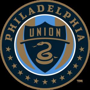 PhiladelphiaUnion_PRM_2010-9999