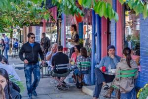 sabrinas-cafe-diners-bella-vista-philadelphia-600