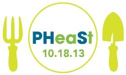 PHeaSt_Logo_2013
