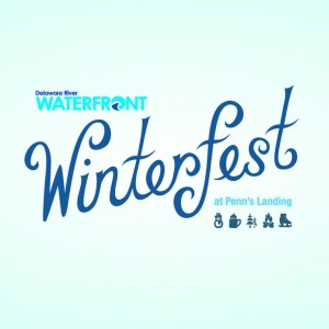 Dockside_ Winterfest Logo