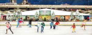 Dockside_Waterfront Winterfest 2013_rendering