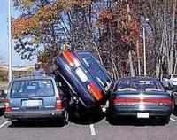 Residences at Dockside_Parking? No problem here