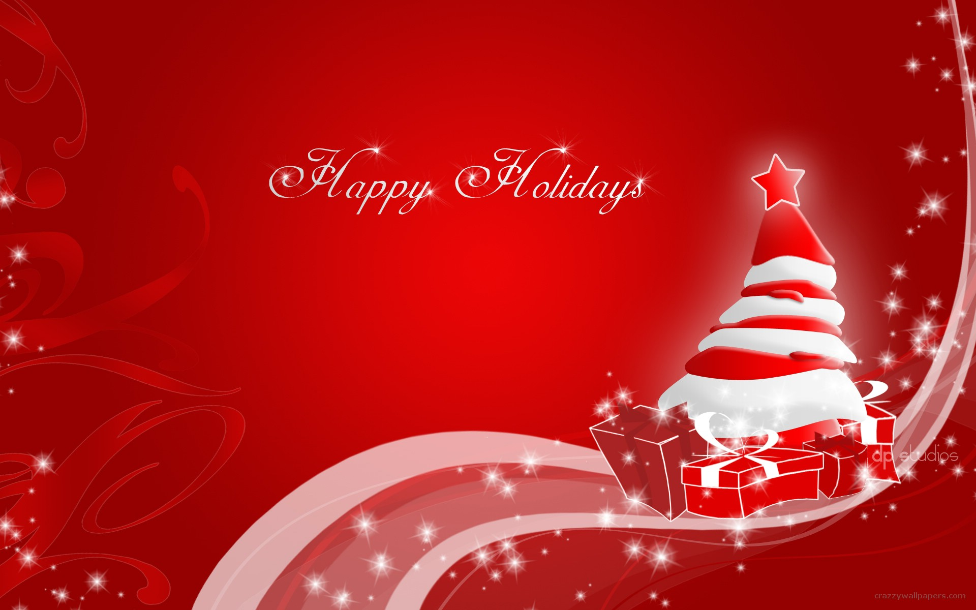 merry christmas happy new year the residences at dockside merry christmas happy new year the