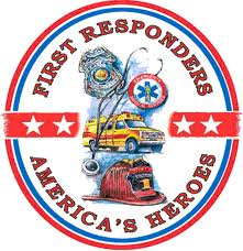 Dockside_FirstResponders