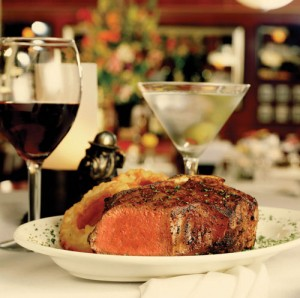Dockside_PhillyRestaurantWk_del-friscos-philadelphia-steak-1uw