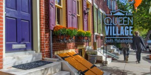 Dockside_Queen-village-philadelphia-976