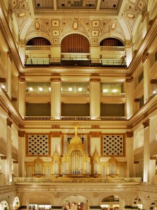 Dockside_Wanamakers_Organ_at_Macys_Philadelphia