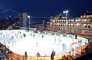 Dockside_blue-cross-river-rink-philadelphia