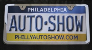 Dockside-Philadelpia_auto_Show_2