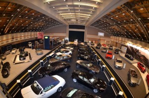 Dockside_PhillyAutoShow1