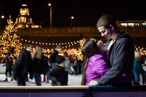 Dockside_RiverRink SweetheartSkate