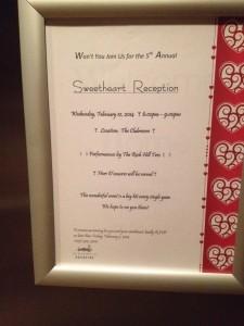 Dockside_Sweetheart Reception invite
