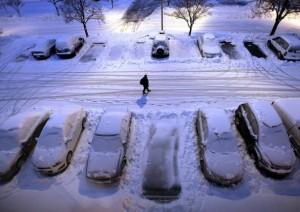 Dockside_Winter_Storm_parkinglot