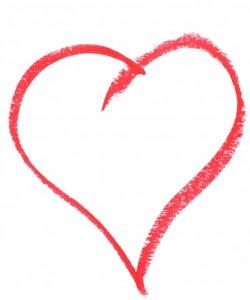 Dockside_heart