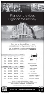 Dockside Inventory Ad_March 2014