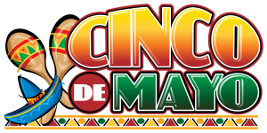 Dockside_cinco-de-mayo