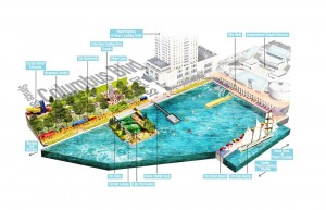 Dockside_map-Spruce St Harbor Park