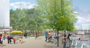 Dockside_spruce-street-harbor-park-development