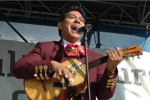 Dockside_Penn's Landing_peco-mexican-festival