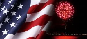 Dockside_4thofjuly_flag-fireworks