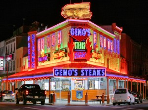 Dockside_Genos_Steaks
