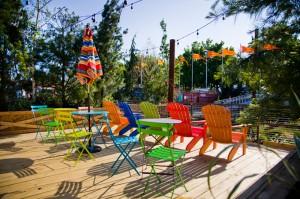 Dockside_SpruceStHarborPark-lounge area
