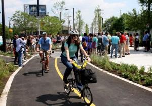 Dockside_bikers-penn-street-trail