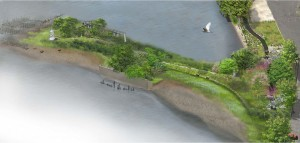 Dockside-pier-53-rendering