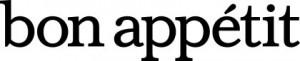Dockside_Bon App_logo