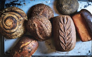 Dockside_High St Breads