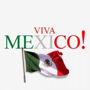 Dockside_VivaMexico