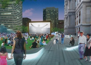 Dockside_dilworth-park-movies1-680vp1