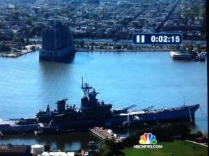 Dockside backgrd_NBC News_Sept 2014