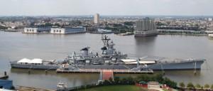 Dockside_Battleship NJ 2