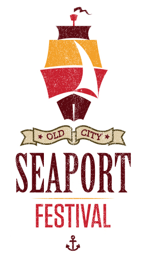 Dockside_Old City Seaport Festival