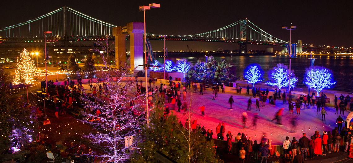 Dockside-waterfront-winterfest