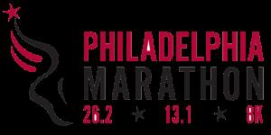Dockside_Philadelphia Marathon logo