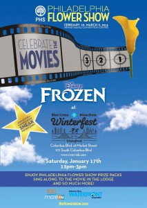 Dockside-flower-show-frozen-at-bcrr-winterfest.full