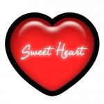 Dockside_sweetheart_005
