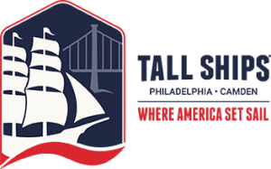 Dockside_Tall Ships_logo