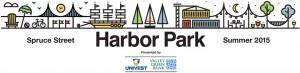 Dockside SpruceStHarborPk_logo
