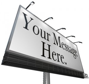 Dockside_Your-Message-Here-Billboard