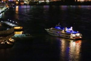 River-Ship View from Dockside_Bernacki_June 2015