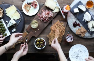 Dockside_Cheese-Board-Spread-Foodie-Crush-magazine