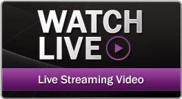 Dockside_button-watchlive