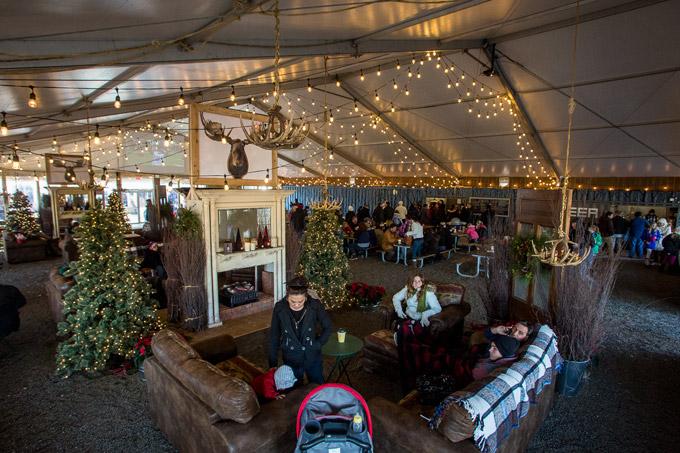 waterfront-winterfest-the-lodge-680uw